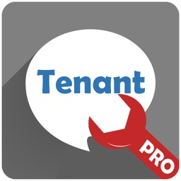 Tenant PRO - Get local jobs and projects