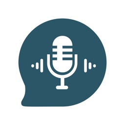 Voice Recorder - Record Audio
