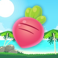 Codes for Fruit Island - Puzzle Game Hack