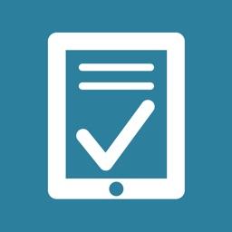 GoFormz Mobile Forms & Reports