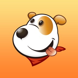 导航犬离线版 - 旅游出行必备的省流量导航地图