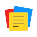 Hack Notebook - Take Notes, Sync