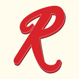 Riesbeck Foods