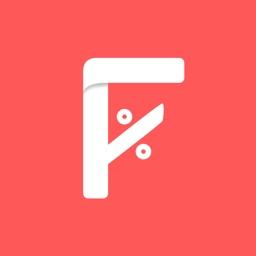 FitScanner - Body Fat Calculator