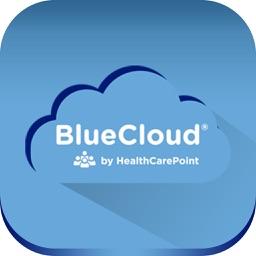 BlueCloud Rewards