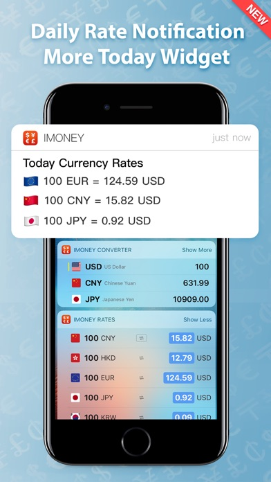 Currency Converter +Conversion on the App Store