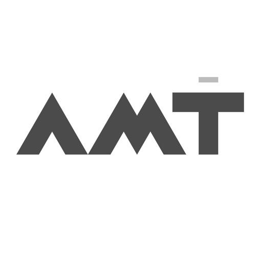 AMT Fitness