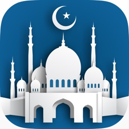 Muslim Mate Pro Apple Watch App