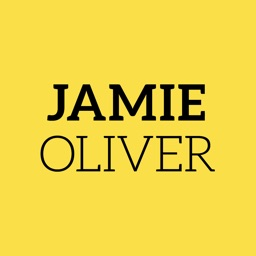 Jamie's Recipes