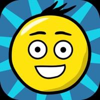 Codes for Emoji Game - Tap, jump, find food... and don't die Hack