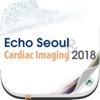 EchoSeoul 2018