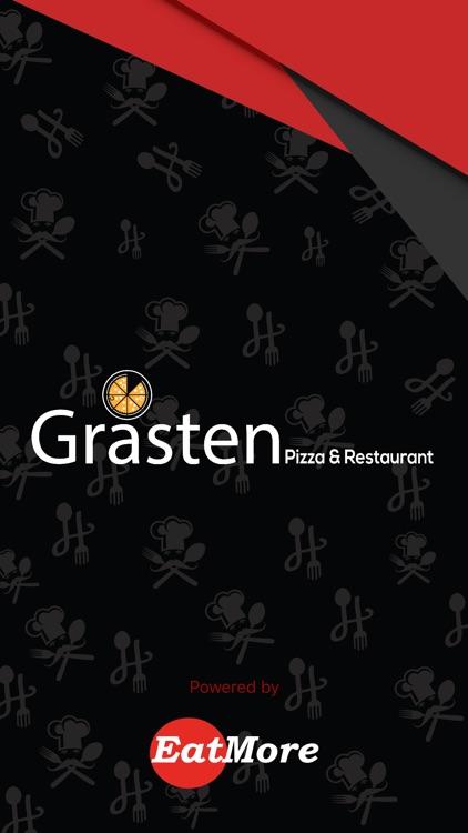 Gråsten Pizza & Restaurant
