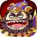 三国皮皮虾:首款爆笑养成类游戏