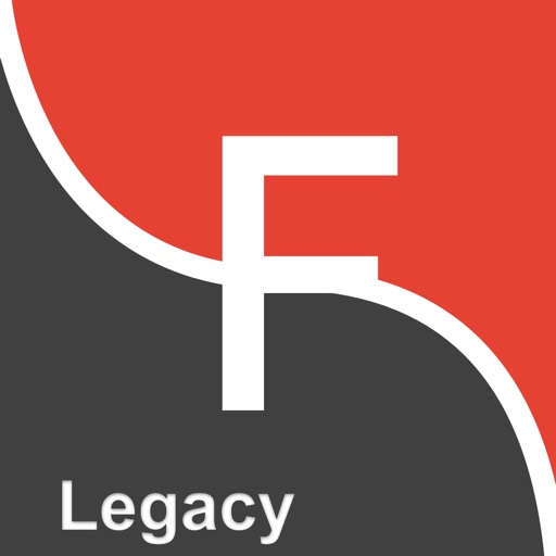 FlightFile Legacy