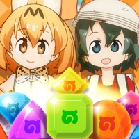 Codes for Kemono Friends - The Puzzle Hack