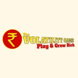 Volatility Game