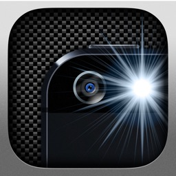 iTorch Flashlight Apple Watch App