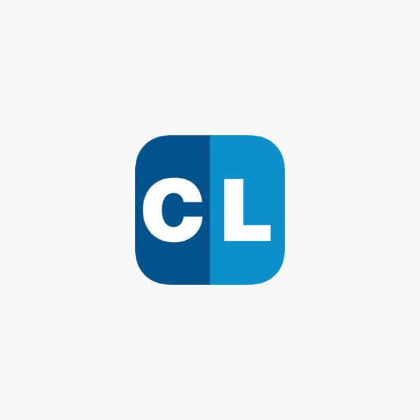 ff07762127f5  Charente Libre dans l App Store