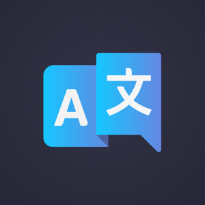 Translate Assistant ios app