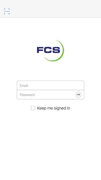 FCSX Sales screenshot-5