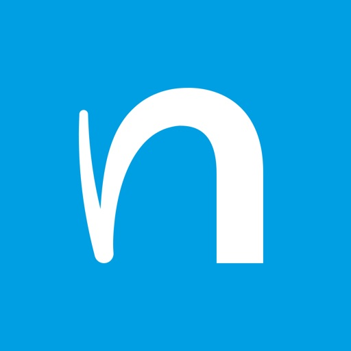 MyScript Nebo – Note Taking for Apple Pencil