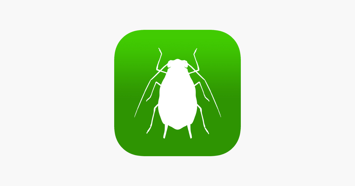 BugFinder on the App Store