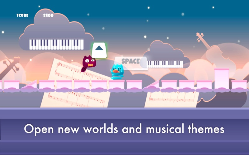 Piano Cat free Resources hack