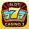 赌场*** 3 (Ace Slots Machines Casino 3)