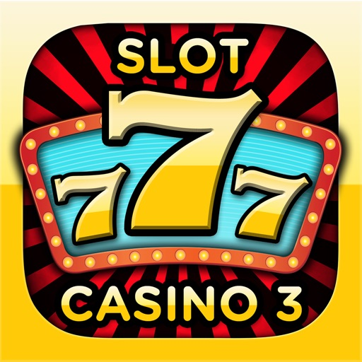 Ace Slots Machines Casino 3