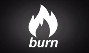 Burn Network