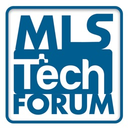 GLVAR MLS Tech Forum-2018