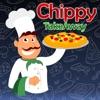 点击获取Chippy Takeaway