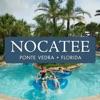 Nocatee