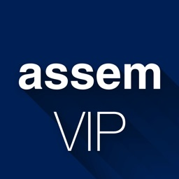 AssemVIP - Exclusief voordeel