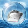 Boat Watch - Ship spo...