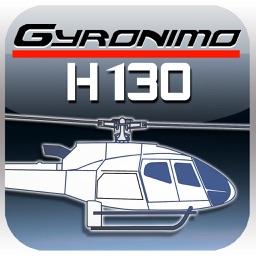 H130 EC130T2