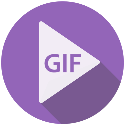 Video GIF Creator - GIF Maker