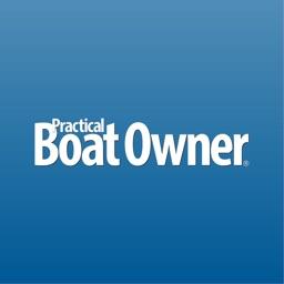 Practical Boat Owner NA