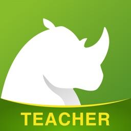 amRhino For Teacher