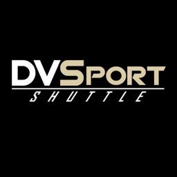 DVSport Shuttle