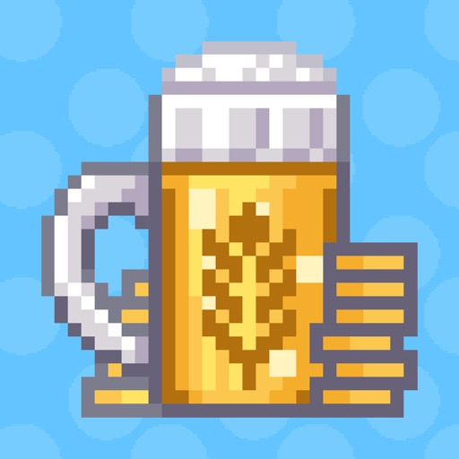 Fiz: The Brewery Management Game Review