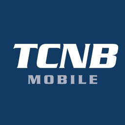 TCNB Mobile