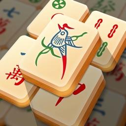 Mahjong Solitaire King