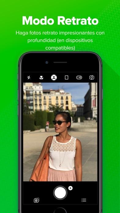 download Camera+ 2 apps 1