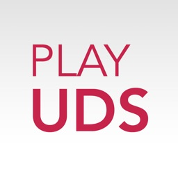 Play UDS