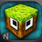 MonsterCrafter icon