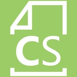 ChronoSheets Stopwatch Pro