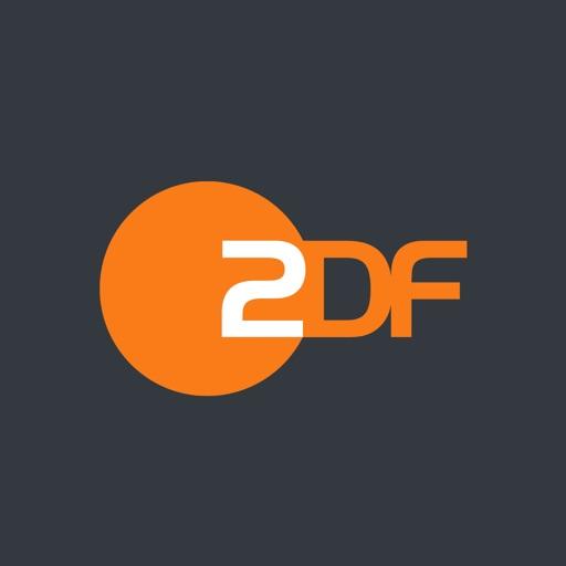 Live Zdf