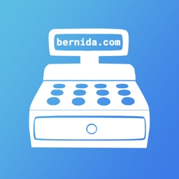 Bernida Cash Register