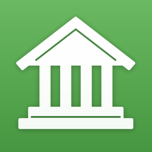 Banktivity – iPhone app